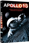 Apollo 18 (DVD)
