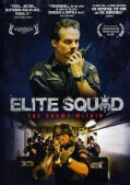 Elite Squad: The Enemy Within (DVD)