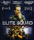 Elite Squad: The Enemy Within (Blu-ray Disc)