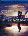 Hell and Back Again (Blu-ray Disc)