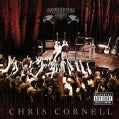 Chris Cornell - Songbook (Parental Advisory)