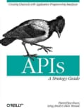 APIs: A Strategy Guide (Paperback)