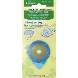 Clover 45-mm Rotary Blade Refill
