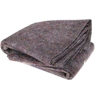 Textile Moving Blankets (Pack of 12)