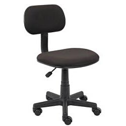 DarLiving Gaming Desk and Task Chair
