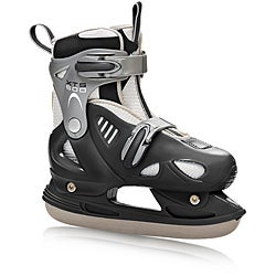 XTS 600 Boy's Interchangeable/ Adjustable Skate