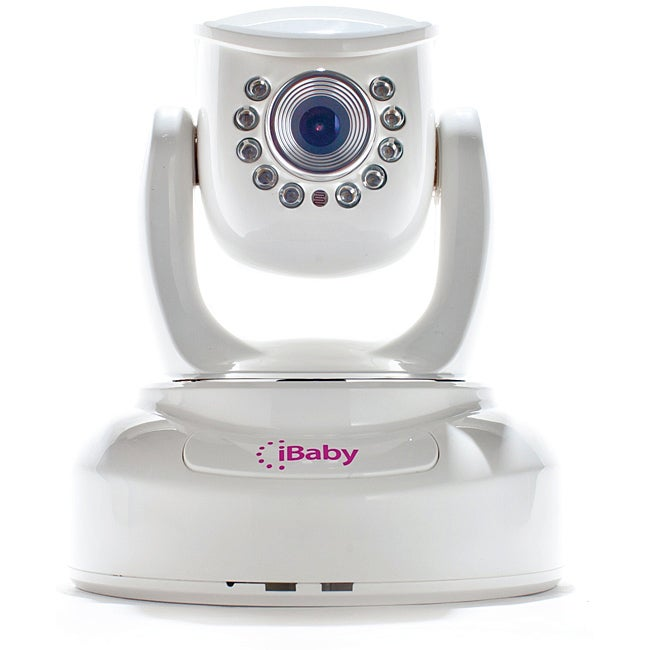 iBaby Monitor