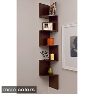 Media/Bookshelves - Overstock™ Shopping - The Best Prices Online