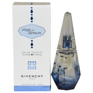 Givenchy Ange ou Demon Tendre Women's 1-ounce Eau de Toilette Spray