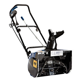 Snow Joe 13.5 Amp Snow Blower