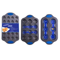 Entenmann's Ultimate 3-piece Muffin Set