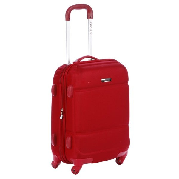 Anne Klein Around Town 20-inch Expandable Spinner Upright