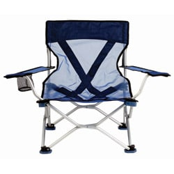 Travel Chair Frenchcut Camp Chair