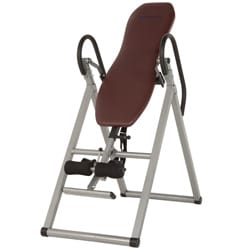 Exerpeutic Comfort Foam Inversion Table