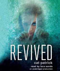 Revived (CD-Audio)