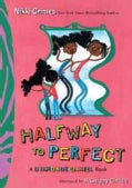 Halfway To Perfect (Hardcover)