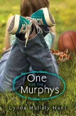 One for the Murphys (Hardcover)