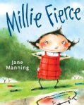 Millie Fierce (Hardcover)