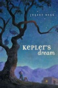 Kepler's Dream (Hardcover)