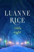 Little Night (Hardcover)