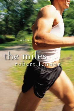 The Miles (Paperback)