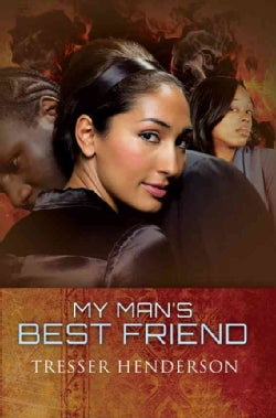 My Man's Best Friend (Paperback)