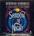 Shadow of Night (CD-Audio)