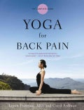 Yoga for Back Pain (Paperback)