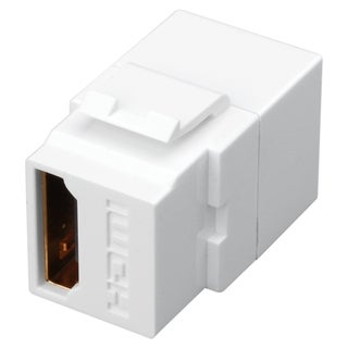 Vanco Audio/Video Adaptor