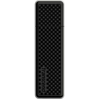 Transcend 16GB JetFlash 200 USB 2.0 Flash Drive