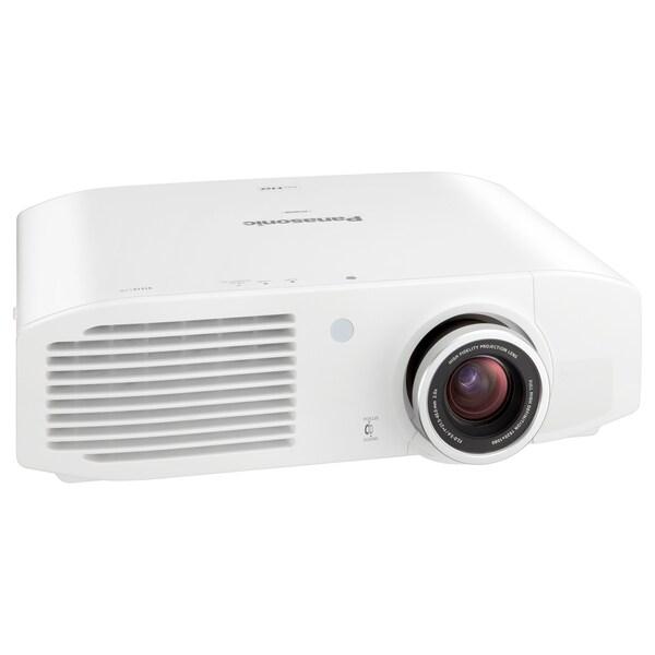 Panasonic PT-AR100U LCD Projector - 1080p - HDTV - 16:9