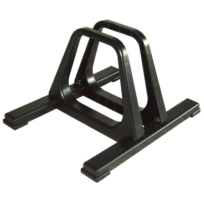 Grandstand Bicycle Stand (Set of 2) - 13928082
