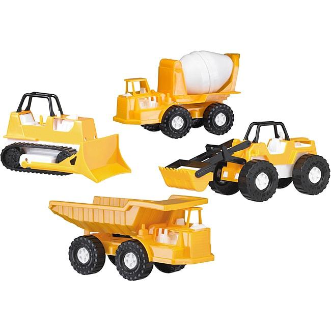Toy Construction Trucks : Construction trucks toys sex picture women usa