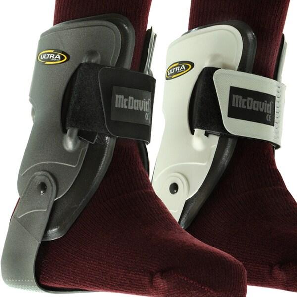 McDavid Ultra Hinged Ankle Brace
