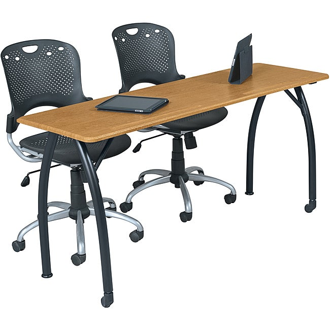 "Balt Mentor Seminar Table 72"" x 20"""