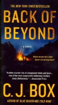Back of Beyond (Paperback)
