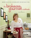 The BrokeA$$ Gourmet Cookbook (Paperback)
