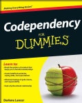 Codependency for Dummies (Paperback)