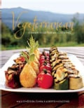 Vegeterranean: Italian Vegetarian Cooking: Inside the Kitchen of the Country House Montali (Hardcover)