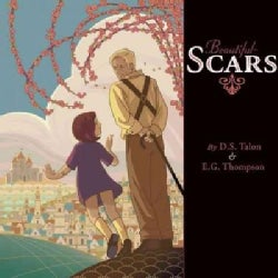 Beautiful Scars (Hardcover)