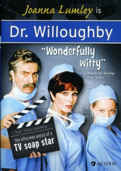Dr. Willoughby (DVD)