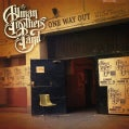 Allman Brothers Band - One Way Out