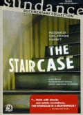 The Staircase (DVD)