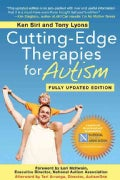 Cutting-Edge Therapies for Autism (Paperback)