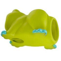 Sassy Froggie Soft Spout Guard