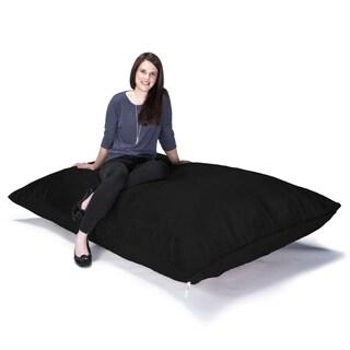 Jaxx 5.5' Pillow Saxx Bean Bag Pillow