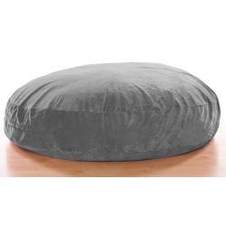 Jaxx 6' Cocoon Bean Bag