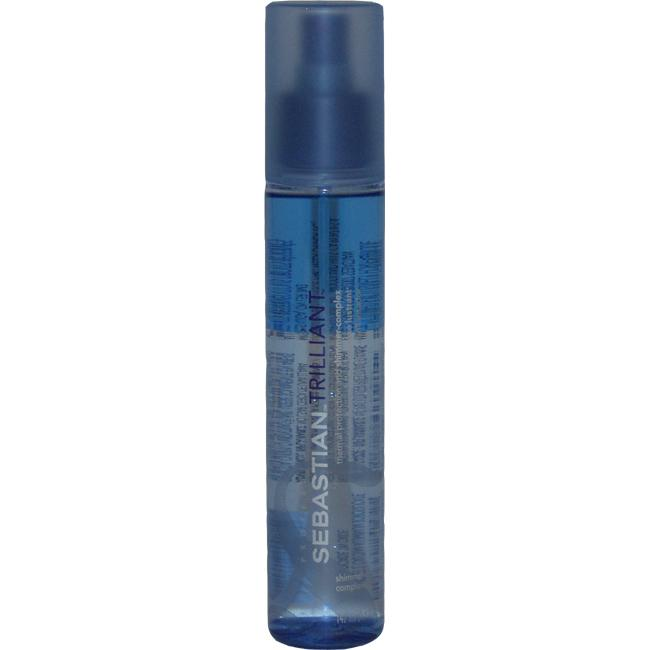 Sebastian Trilliant 4.9-ounce Thermal Protection and Shimmr Complex