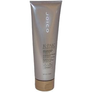 Joico K-Pak Reconstruct Deep Penetrating 8.5-ounce Reconstructor