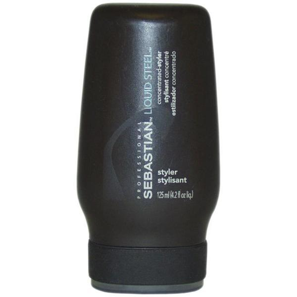 Sebastian Liquid Steel 4.2-ounce Concentrated Styler
